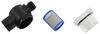 Lippert Components Water Pump - LC689052
