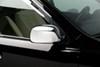 P401782 - Chrome Putco Side of Vehicle Trim