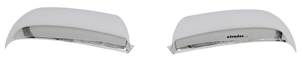 P401782 - Mirror Cover Putco Side of Vehicle Trim
