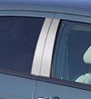 P402615 - No Accents Putco Side of Vehicle Trim