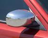 Putco Side of Vehicle Trim - P403324