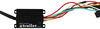Putco Oval Trailer Lights - P92010-48