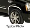 P97230 - Stainless Steel Putco Side of Vehicle Trim