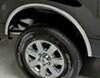 putco vehicle trim fender full coverage p97285