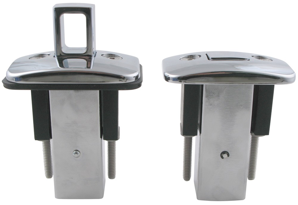 Putco Tie Down Anchors - P99901