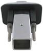 P99901 - 1000 lbs Putco Truck Bed Accessories
