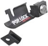 Pop and Lock Vehicle Locks - PAL2310