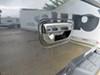Pop & Lock Custom Tailgate Lock - Manual - Black Black PAL6100 on 2012 Honda Ridgeline