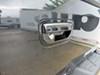 Pop and Lock Vehicle Specific Vehicle Locks - PAL6100 on 2012 Honda Ridgeline