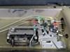 Vehicle Locks PAL6100 - Manual - Pop and Lock on 2012 Honda Ridgeline