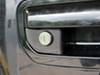 PAL6100 - Vehicle Specific Pop and Lock Tailgate Lock on 2012 Honda Ridgeline