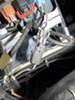 Pop and Lock Vehicle Locks - PAL8120Q on 2011 Chevrolet Silverado