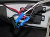 Pop & Lock Custom Tailgate Lock - Power - Black Keyed Alike PAL8120Q on 2011 Chevrolet Silverado