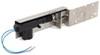 Pop and Lock Tailgate Lock - PAL8320