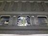 PAL8340 - Black Pop and Lock Vehicle Locks on 2003 Dodge Ram Pickup