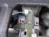 Vehicle Locks PAL8340 - Vehicle Specific - Pop and Lock on 2003 Dodge Ram Pickup