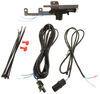 Pop and Lock Vehicle Locks - PAL8340