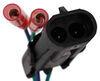 PAL8600 - Power Pop and Lock Vehicle Locks