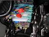 Pop and Lock Vehicle Locks - PAL8600 on 2019 Honda Ridgeline