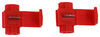 PAL8600 - Vehicle Specific Pop and Lock Vehicle Locks
