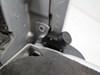 Vehicle Locks PAL9900 - Black - Pop and Lock