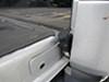 Vehicle Locks PAL9900 - Keyed Unique - Pop and Lock