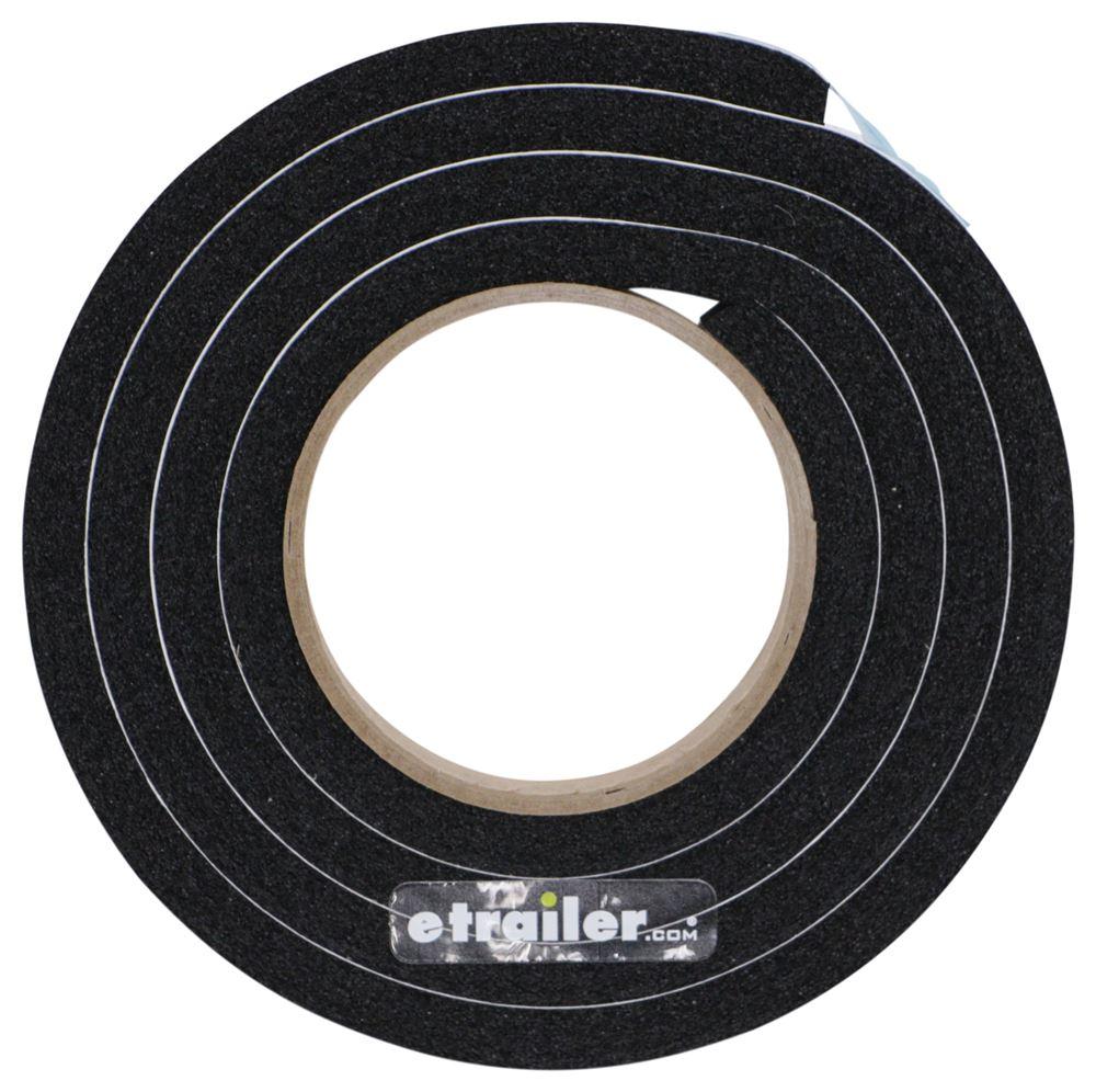 PARTS-326A0004 - Seals BAK Industries Tonneau Covers