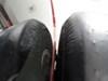 0  rv covers plasticolor tire and wheel 27 inch tires 28 29 30 pc000795r01