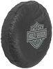 plasticolor rv covers spare tire cover 27 inch tires 28 29 30