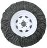 RV Covers PC000798R01 - Spare Tire Cover - PlastiColor