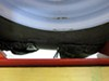 PlastiColor RV Covers - PC000798R01