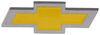 Chroma OEM - PC002207