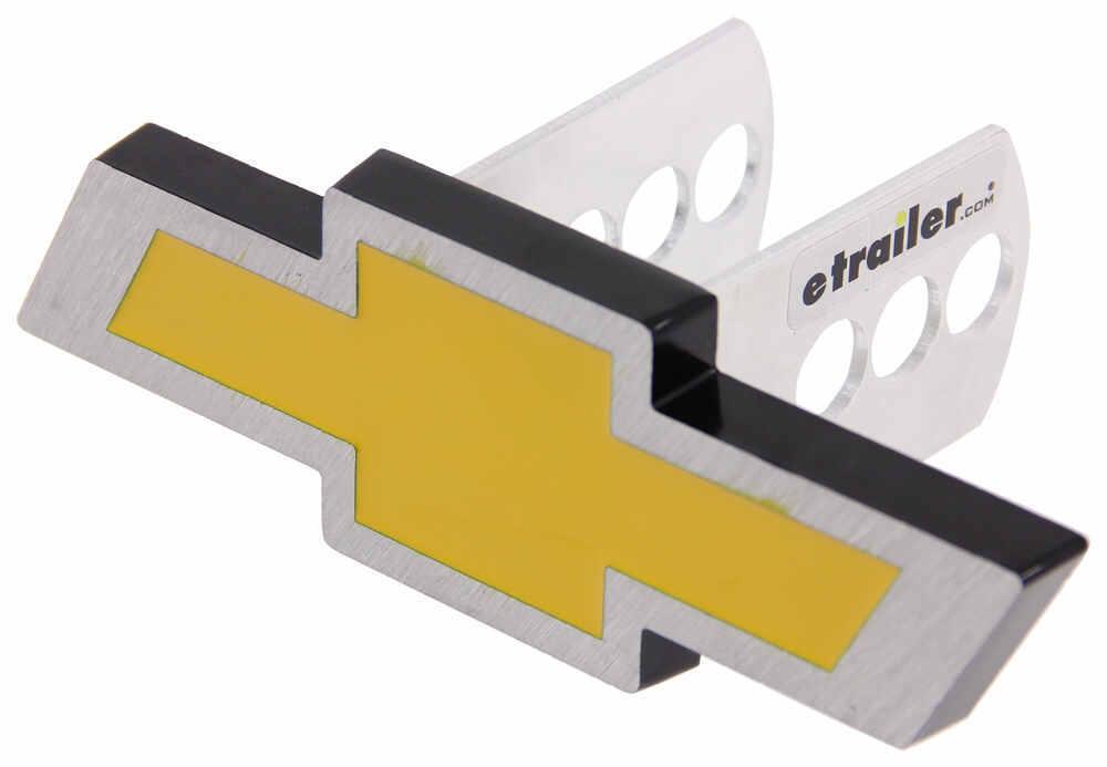 PC002207 - Emblem Chroma OEM