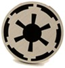 Hitch Covers PC002281R01 - Novelty - Chroma