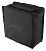 PC02 - Storage Case Swift Hitch Backup Camera