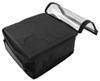 Swift Hitch Backup Camera - PC02