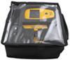 Storage Case for the Swift Hitch Wireless Camera System Storage Case PC02
