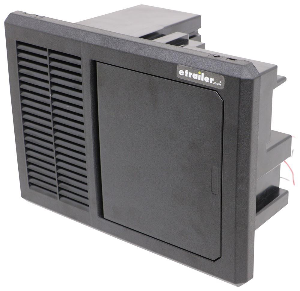 Progressive Dynamics Smart System Included - PD4060K