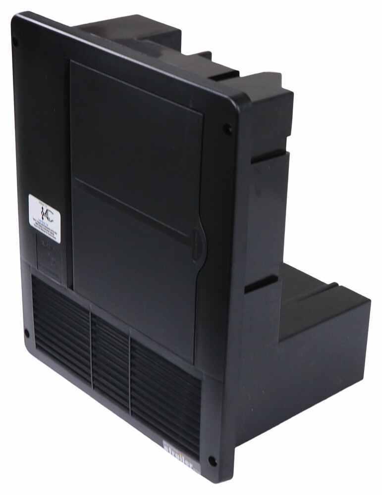 Progressive Dynamics RV Converters - PD4560K18LS8