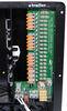 progressive dynamics rv converters smart charge standard 10-1/8l x 13-1/4t inch
