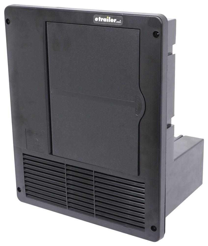 Progressive Dynamics RV Converters - PD4590K18LS8