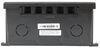 progressive dynamics rv transfer switch 120v pd5110010q