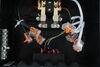 progressive dynamics rv transfer switch 30 amp