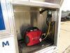 Progressive Dynamics Transfer Switch - Metal Case - 50 Amp - 120V/240V 120V,240V PD52
