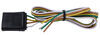 PE26UR - Magnetic Mount Peterson Bypasses Vehicle Wiring