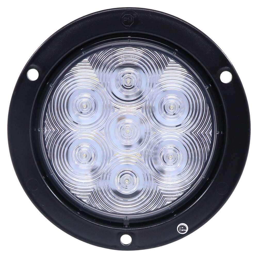 Peterson Trailer Lights - PE37ZV