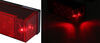 Trailer Lights PE87RV - Red - Peterson