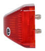 Trailer Lights PE89BR - Amber,Red - Peterson