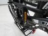 PEDALS - Pedals Montague Folding Bikes