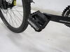 Montague Accessories and Parts - PEDALS